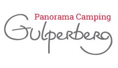 Logo Panorama Camping Gulperberg Limburg