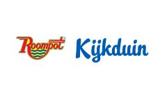 Logo Kijkduinpark