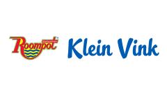 Logo Klein Vink
